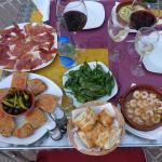 Foto de Solace Mallorca