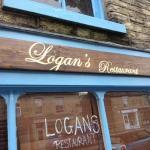 Logan's Restaurant