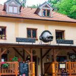 Photo of Restaurace V podzamci