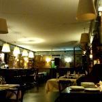 Photo of Kuvshin Restaurant