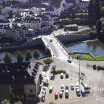 Photo de La porte de France