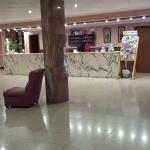 Foto de Grecs Hotel