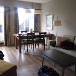 Photo of Thon Hotel Skeikampen