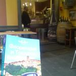 Photo of Pizzeria Il Montino