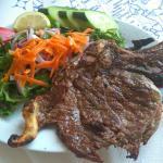תמונה של Anna Maria Restaurant