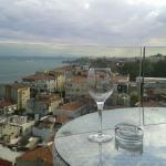 Romantic Istanbul
