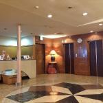 Ennan Hotel Foto