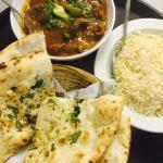 Food - Desi Roots Photo