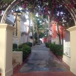 Las Casitas Village, A Waldorf Astoria Resort Photo