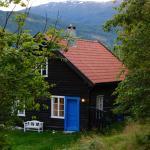 Hestehagen Cottage