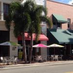 Foto de Palm Beach Bagel