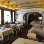 Photo of Baer u. Post Hotel