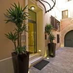 Photo of Residence Arco Antico