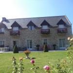 Photo of Hostellerie de la Motte Jean