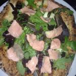 Billede af Ristorante Pizzeria Marechiaro