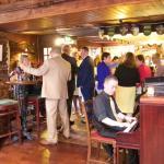 Photo de Olde Glenbeigh Hotel