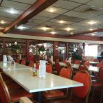 Foto de Eddie's Restaurant