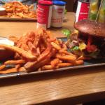 Chicago Meatpackers Hamburg