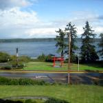 The Museum at Campbell River Foto