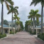 The Palm Bay Club Bild