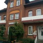 Photo of Haus Helene