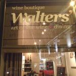 Photo of Walters'