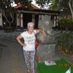 Foto de Hotel Sanur Indah