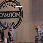 Ovation Bistro and Bar
