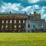 Curraghmore House and Gardens Foto