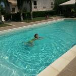 Photo of Borgo Pida