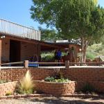 Bar 10 Ranch Foto