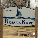 Krasa's Kove