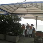 Photo of Cucina Tipica La Palma