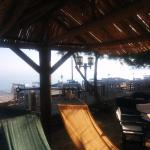 Photo of Hotel Mythos Beach