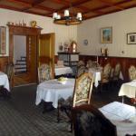 Hotel Croix d'Or et Poste Foto