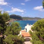 Landscape - Invisa Hotel Club Cala Verde Photo