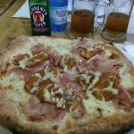 Photo of Pub Italia 90