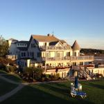Photo de The Beachmere Inn