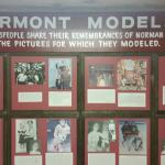 Norman Rockwell Exhibition