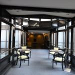 Photo de Hotel Fundador