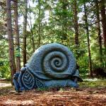 Woodland Gardens Artisans' Festival