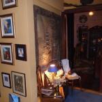 Foto de Octava de Corpus