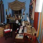 3rd dining room