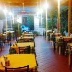 tsobos garden