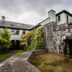 The Waters Country House Foto
