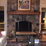 Cedar Spring Inn Foto