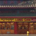 Photo of Lung San