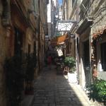 Photo de Hotel Stari Grad