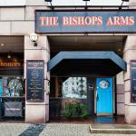 Bishops Marina