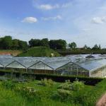 Photo de Les Jardins Suspendus